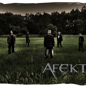 Image for 'Afekth'
