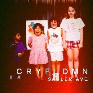 Image for 'CRYFLDMN'