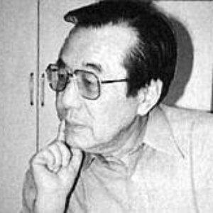 Image for 'Michiaki Watanabe'