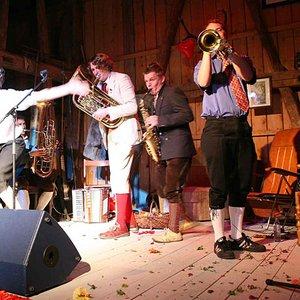 Image for 'Holstuonarmusigbigbandclub'
