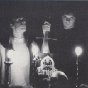 Image for 'Crypt (BEL)'