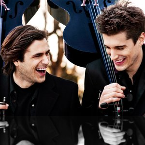 Image for '2cellos'
