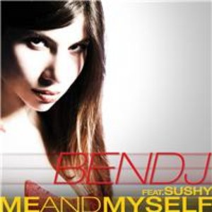 Image for 'Bendj'
