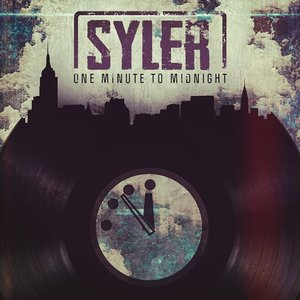 Image for 'Syler'