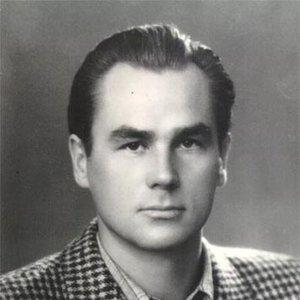 Image for 'Георг Отс'