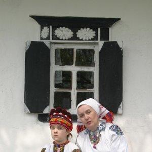 Image for 'Марія Пилипчак'