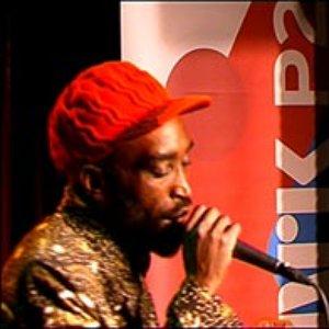 Image for 'Ras Nas'