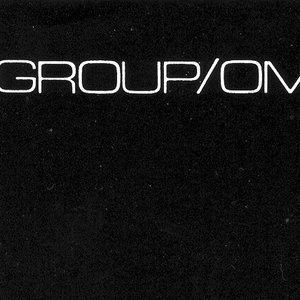 Image for 'K-Group & Omit'