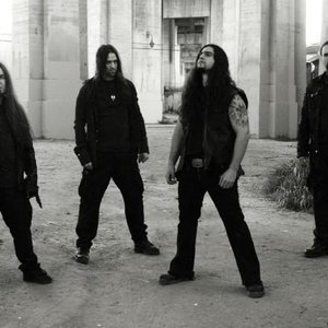 Image for 'Kataklysm'