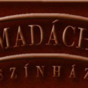 Image for 'Madách Színház'