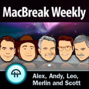 Image for 'Leo Laporte, Merlin Mann, Scott Bourne, Andy Ihnatko, and Alex Lindsay'