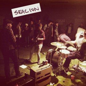 Bild för 'Sealion'