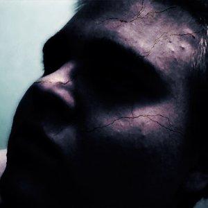 Image for 'Devastus'