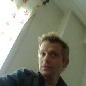 Image for 'bertech'