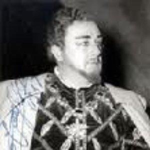 Image for 'Carlo Tagliabue'
