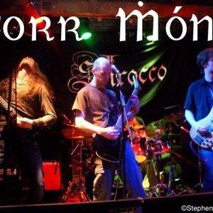 Image for 'Corr Mhóna'