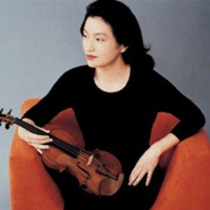 Image for 'Chung Kyung-Wha'