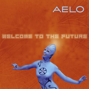 Image for 'Aelo'