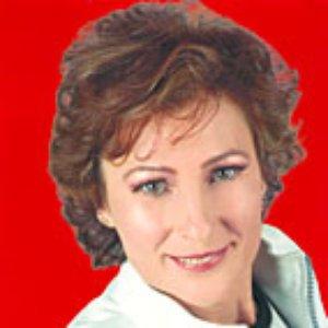 Image for 'Maia Neshkova'