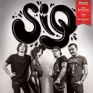 Bild für 'SIQ'