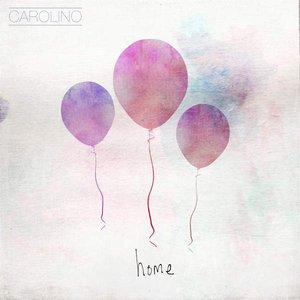 Image for 'Carolino'
