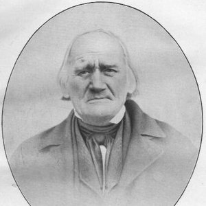 Image for 'Johann Ludwig Böhner'