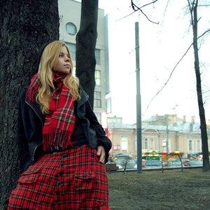 Image for 'Александра Балакирева'