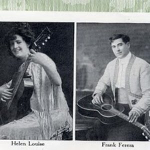 Image for 'Helen Louise And Frank Ferera'