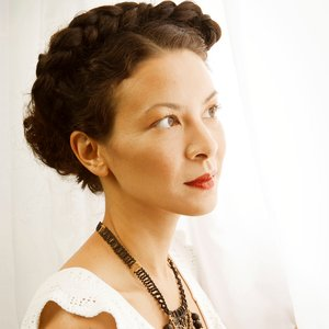 Image for 'Mia Doi Todd'