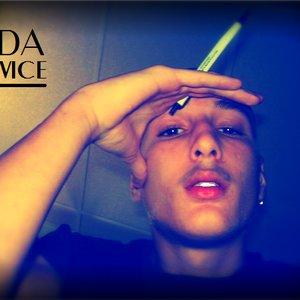 Image for 'L Da Vice'