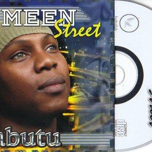Image for 'Mabutu'