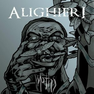 Image for 'Alighieri'