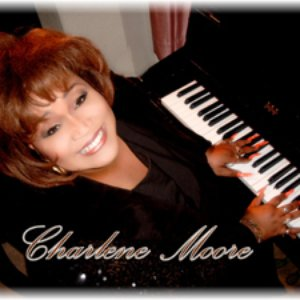 Image for 'Jay-J feat. Charlene Moore'
