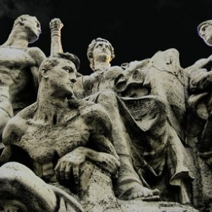 Image for 'Legionarii & Waffenruhe'