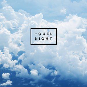 Image for 'Quel Night'