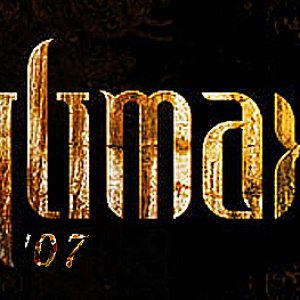 Image for 'Qlimax 2007'