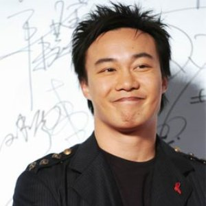 Imagem de 'Eason Chan (陳奕迅)'