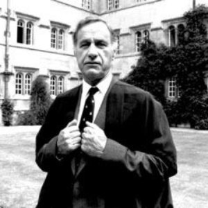 Image for 'Geoffrey Palmer'