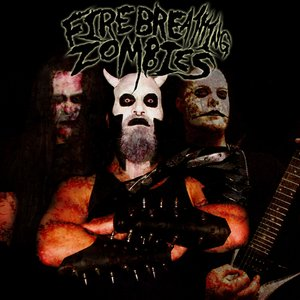 Image for 'Firebreathing Zombies'