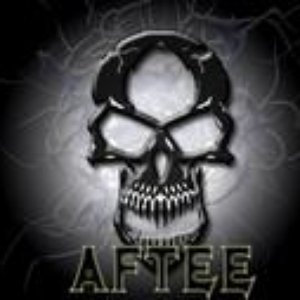 Image for 'Aftee'