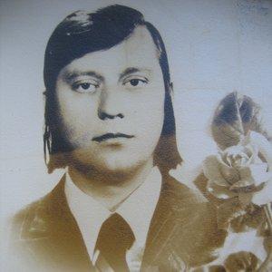 Image for 'Stasys Povilaitis'