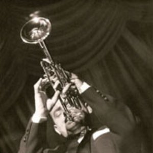 Image for 'Eddie Calvert'