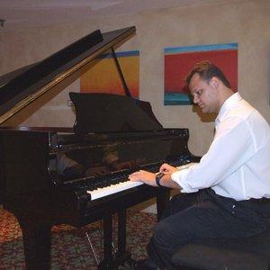 Image for 'Márcio Pinheiro'