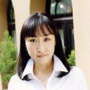 Image for 'Ohara Sayaka'