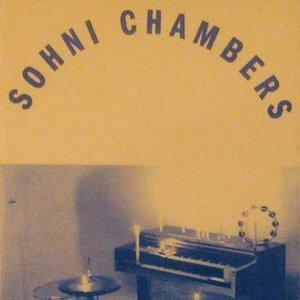 Image for 'Sohni Chambers'