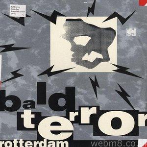 Image pour 'Bald Terror'