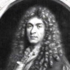 Image for 'Jean Baptiste Loeillet'