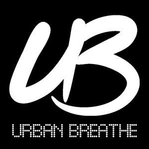 Image pour 'Urban Breathe'