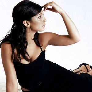 Image for 'Alessia Mancini'