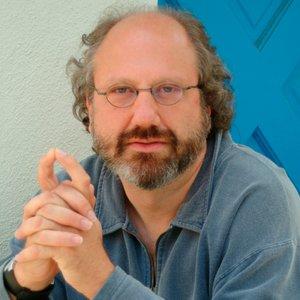 Image for 'Hal Willner'